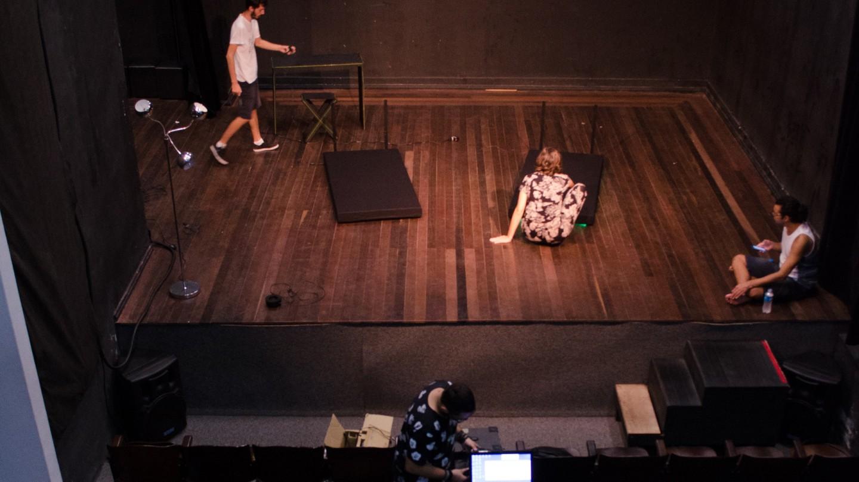 bb-teatr2