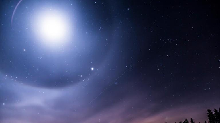 bb-astronomia
